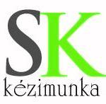 sk_kezimunka_logo
