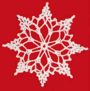 FP289-Snowflake-Ornament-294x300