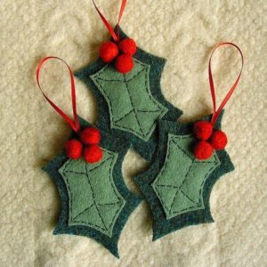 felt-christmas-ornament-pattern2