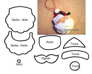 felt-christmas-ornament-pattern5