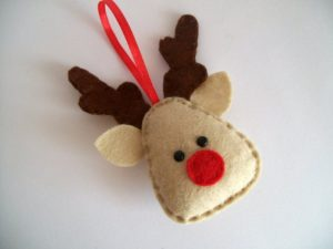 felt-christmas-ornament-pattern6