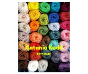 Catania Kedd (2)