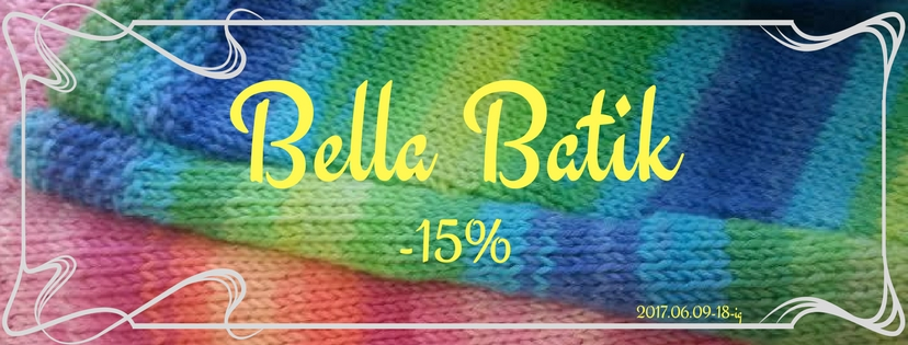 Bella Batik
