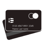 credit-card-2151588_960_720